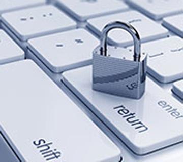 Een veilig wachtwoordenbeleid