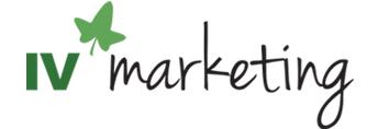 Sponsor IVMarketing