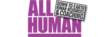 Sponsor All Human