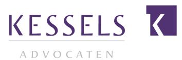 Sponsor Kessels