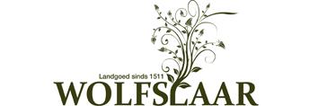 Sponsor Wolfslaar